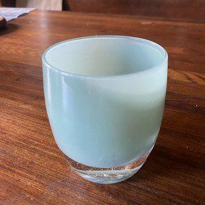 Glassybaby - Breathe